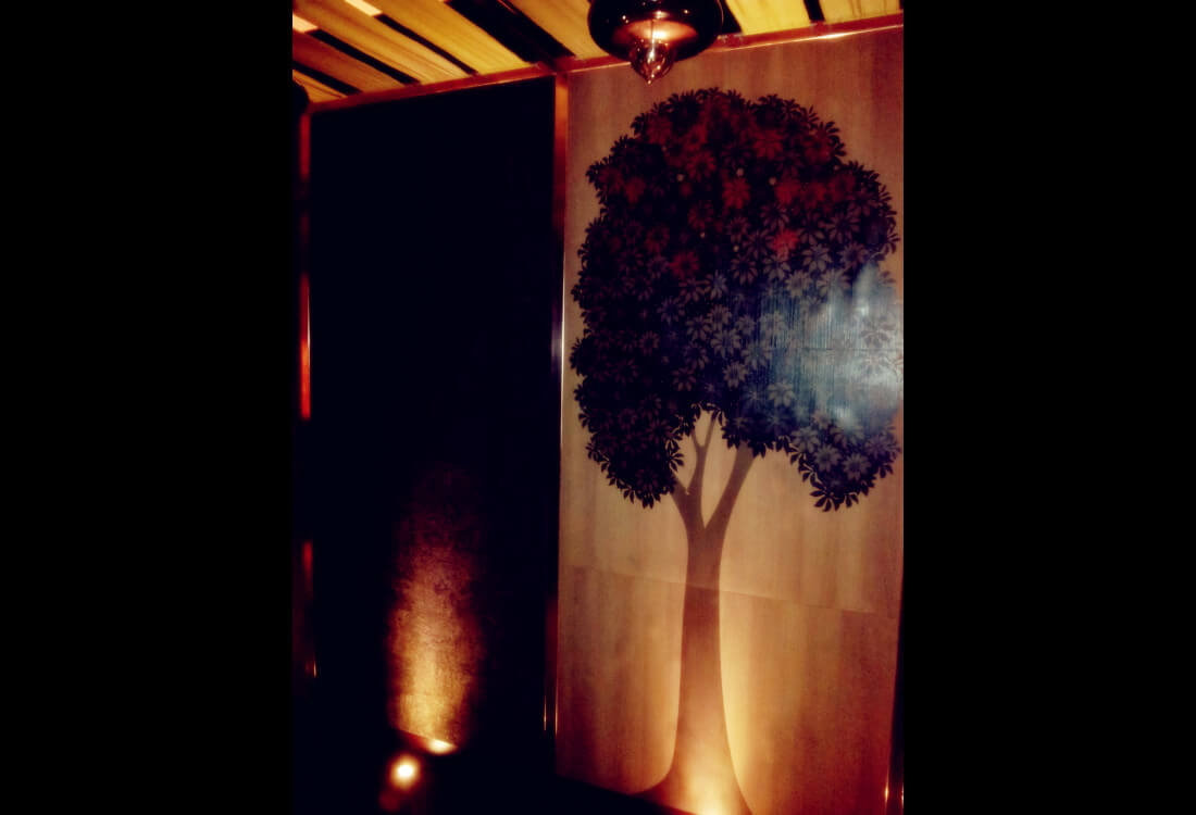 O2-SPA-Tree-Panel
