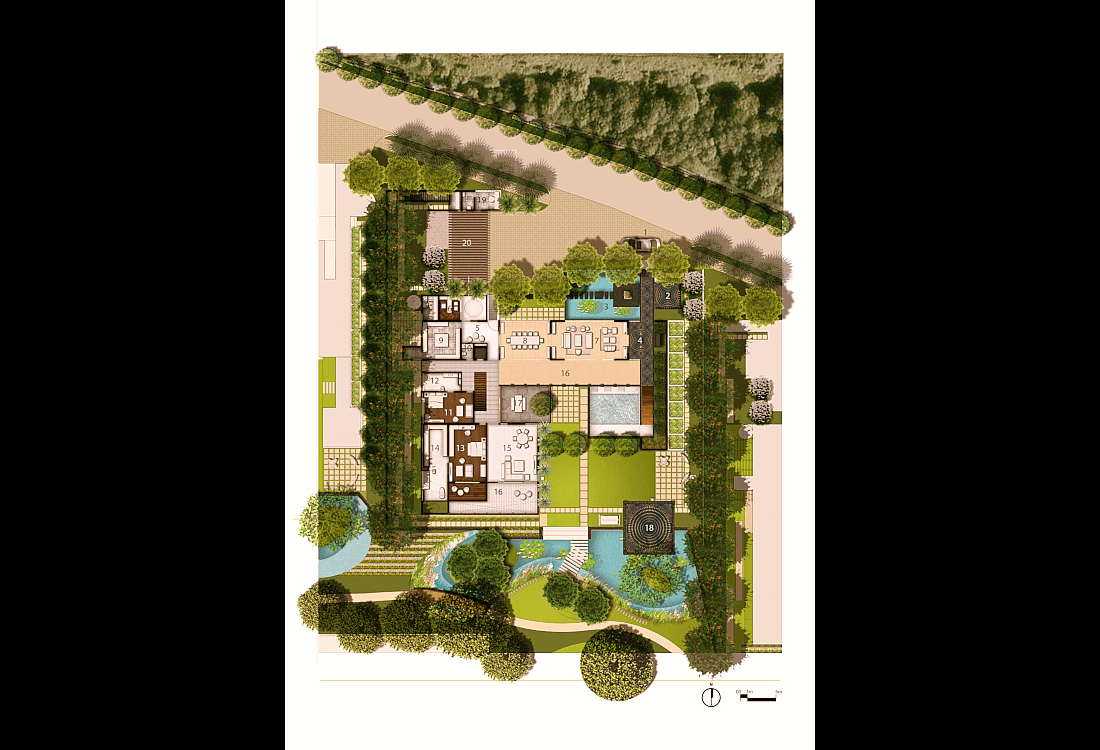 Nitai-A-Floorplan