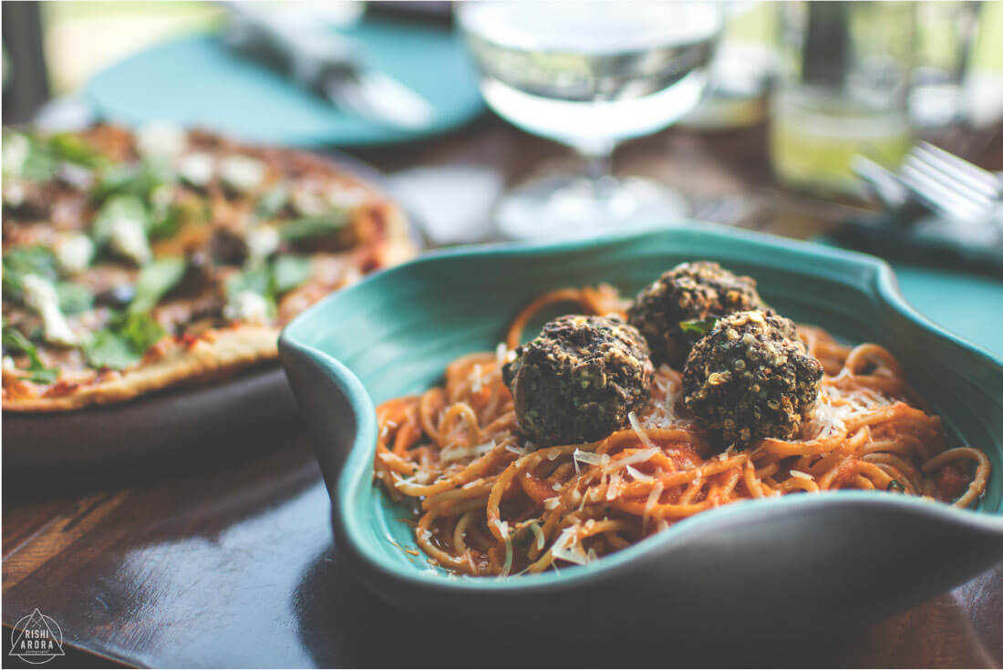 Shroom-Balls-Spaghetti_pasta_Photo-by-Rishi-Arora