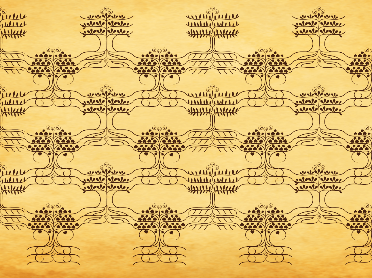 Ishana-Tree-Grid